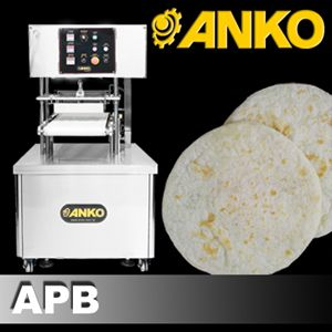 Pressing & Heating Machine - APB. ANKO Pressing & Heating Machine