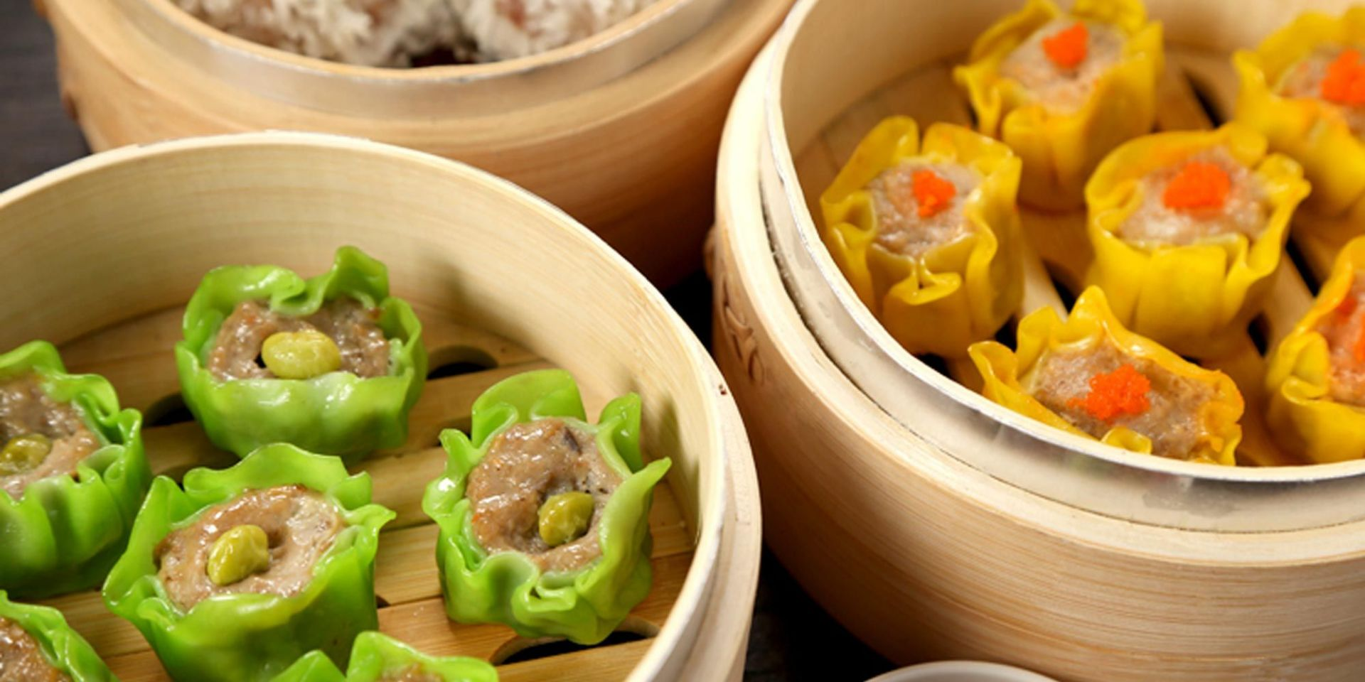 anko-machine-dont-underestimate-the-popularity-of-shumai