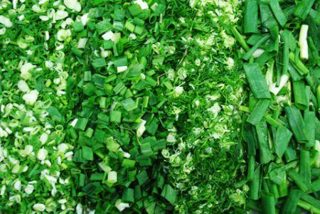 Multipurpose Vegetable Cutting Machine