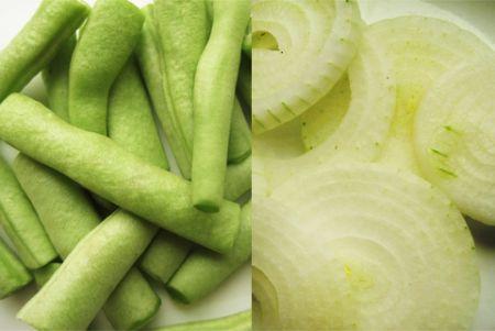 ANKO Multipurpose Vegetable Cutting Machine
