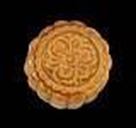 ANKO Food Machine -  Moon Cake