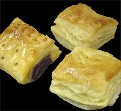 Puff Pastry-2