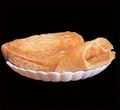 Puff Pastry-4