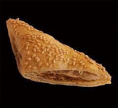 Puff Pastry-5
