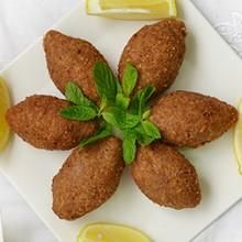 ANKO Food Machine -  Kibbe